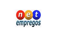 Net-Empregos Logo