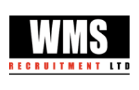 WMS Recruitment Ltd. Logo