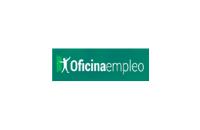 Oficina Empleo Logo