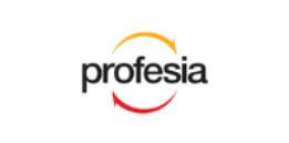 Profesia CZ Logo
