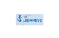 HireLebanese Logo