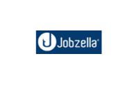 Jobzella Logo