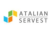 Atalian Servest logo