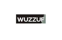 Wuzzuf Egypt Logo