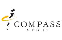 COMPASS GROUP logo