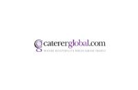 Caterer Global Logo