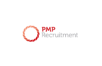 PMP Recruitment Logo