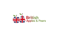 British Apples & Pears Logo
