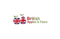 British Apples & Pears logo