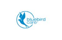 Blue Bird Care Logo