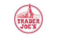 traderjoe's-logo