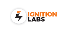 Ignition Labs Logo