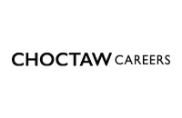Choctaw Careers
