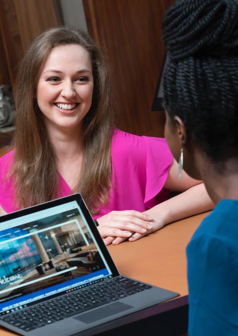 corporate-internships