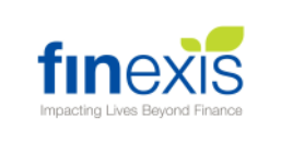 Finexis logo
