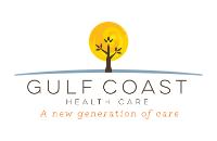 Gulf Coast Healthcare Logo