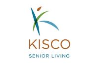 Kisco Logo