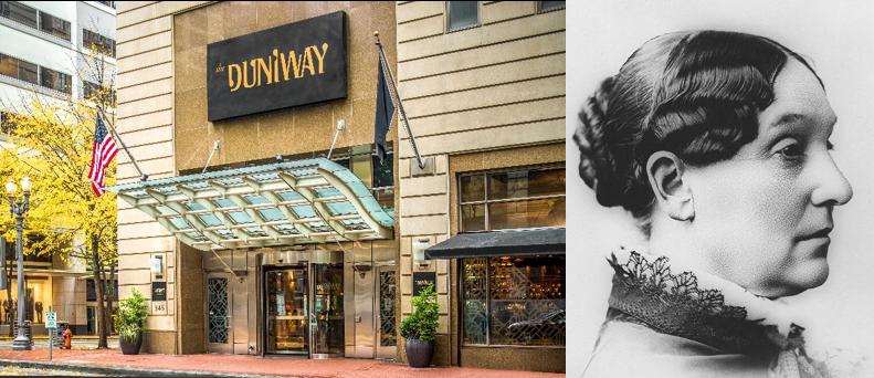 duniway-womens-history