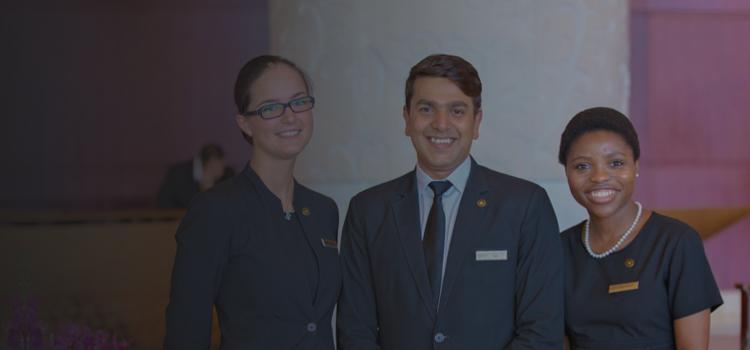 Karriere Bei Hilton Stellenangebote Bei Hilton