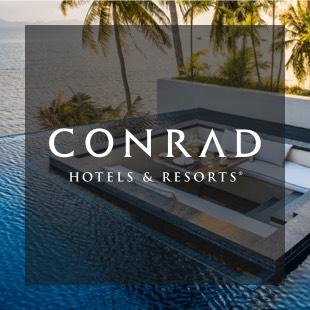 Conrad– Bild