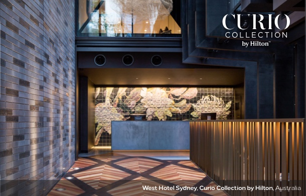 curio-collection