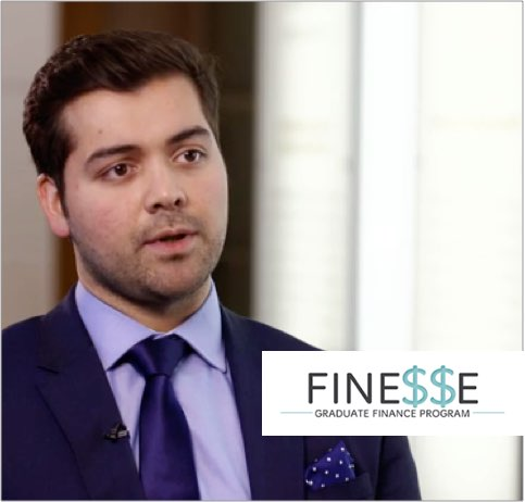 finesse-finance