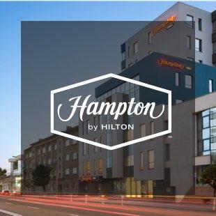 هامبتون
