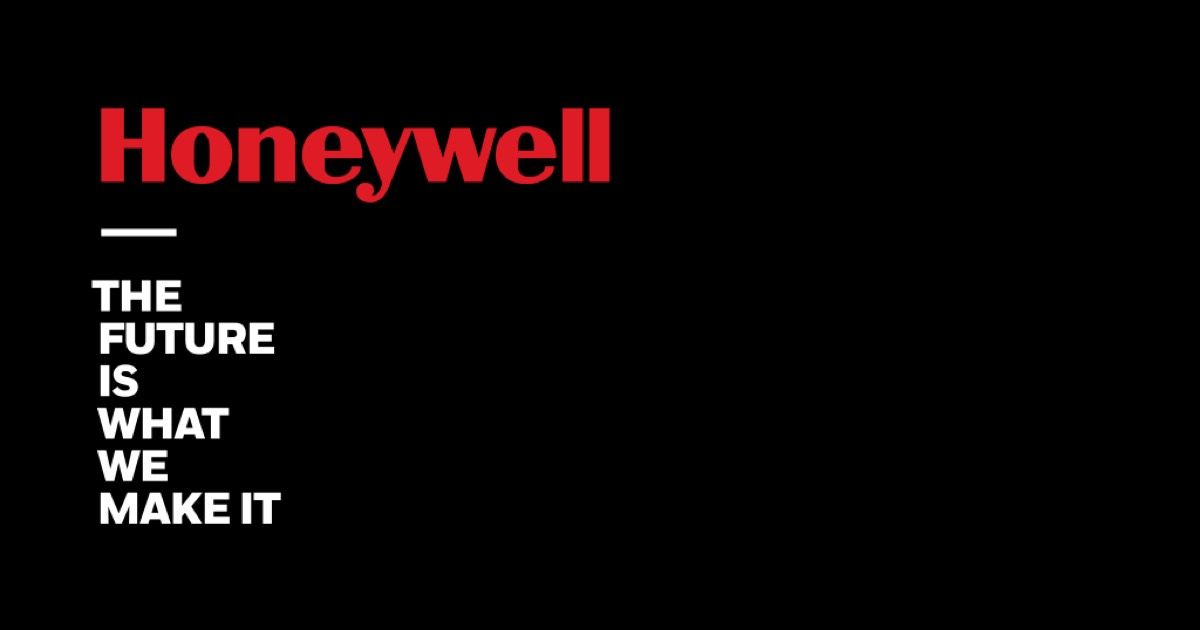 Search Results Find Available Job Openings At Honeywell