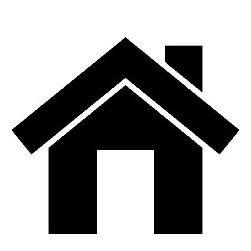 Header Home image