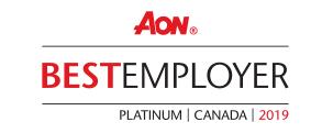 Aon-Best-Employer-2019_ENG_303x121