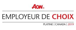 Aon_Best_Employer2019_FR