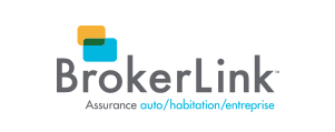 broker link french