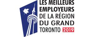 GTA_Top_Employers2019_303x121_FR