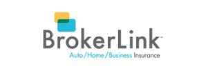 broker_logo
