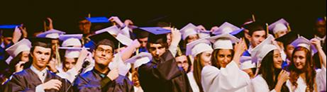 Intact Careers   New Grads