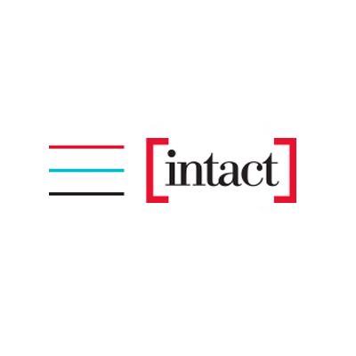 Underwriting Jobs Underwriting Jobs At Intact Financial Corporation