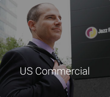 us-commercial_thumbnail