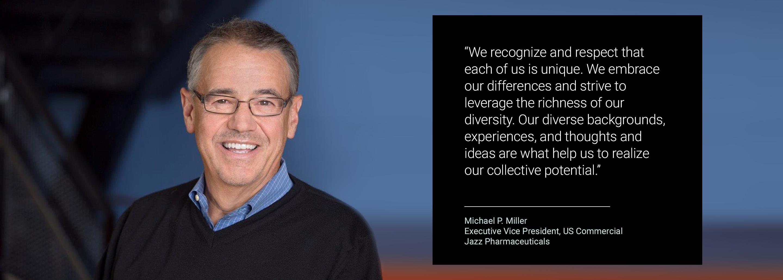 michael-miller-diversity-quote-full