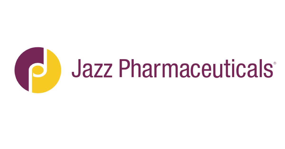 Careers at Jazz Pharmaceuticals | Jazz Pharmaceuticals jobs