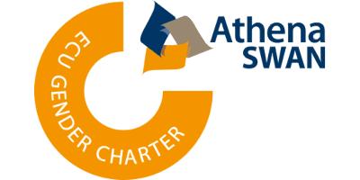 Athena SWAN Charter