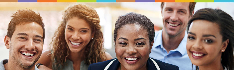 diversity inclusion banner