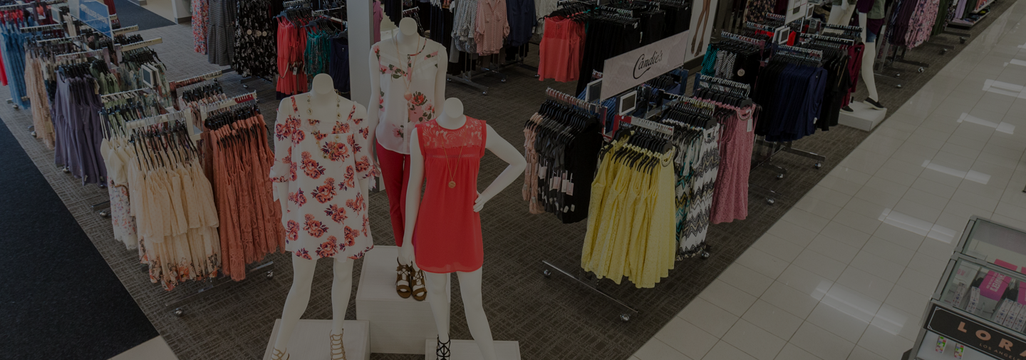Careers at Kohl's Stores | Kohl's Job Opportunities