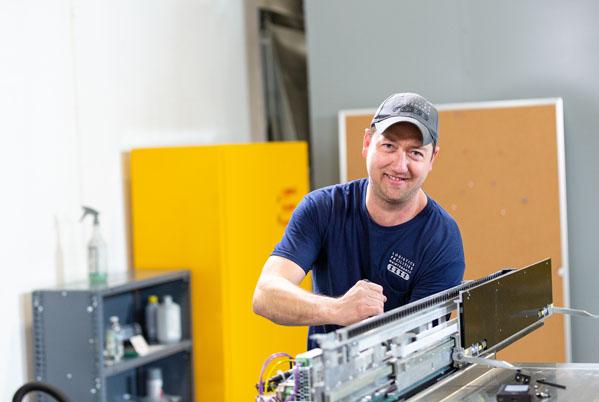 Kohl S Distribution Careers Kohl S Job Opportunities