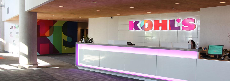 job-Search-results-at-kohls