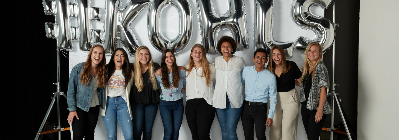 Internship at Kohl's | Kohl's Internship Opportunities