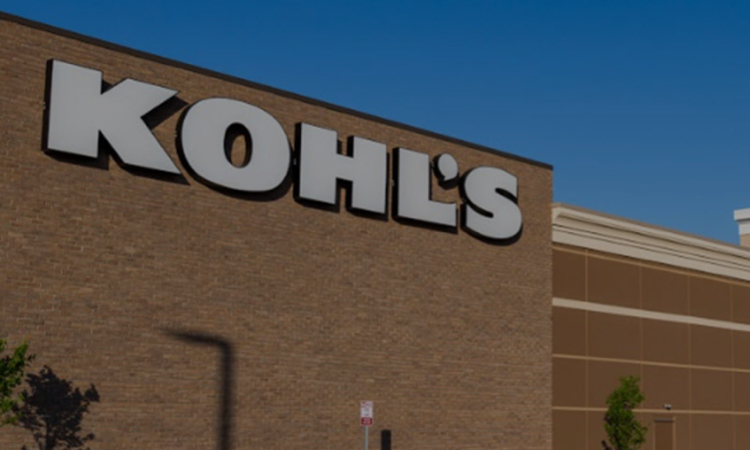 job-Search-results-at-kohls