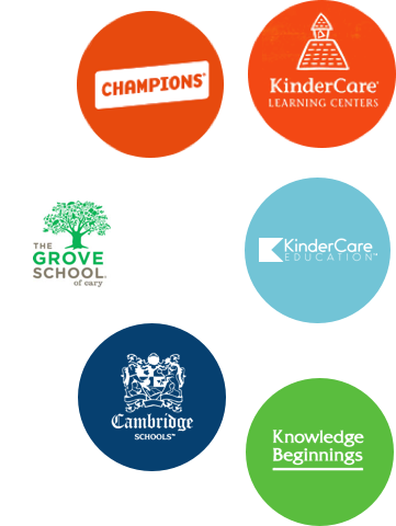 Careers At Kindercare Education Kindercare Education Jobs