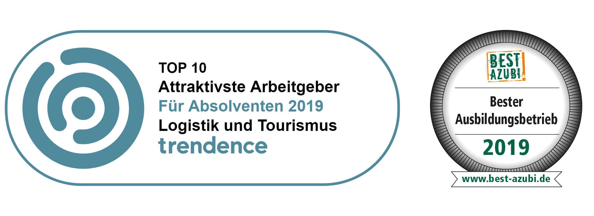 de-de_culture_awards-trainee-apprentice_1920x700