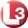 l3-mobile-logo