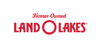 Land O'Lakes Dairy Foods Logo